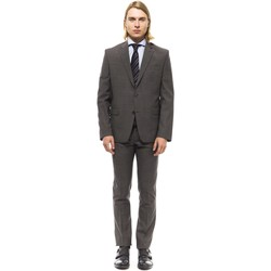 Clothing Men Suits Uominitaliani