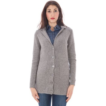 Clothing Women Jackets / Cardigans Fred Perry
