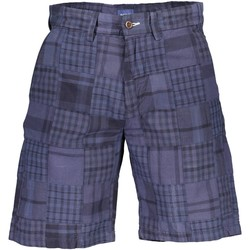 Clothing Men Shorts / Bermudas Gant