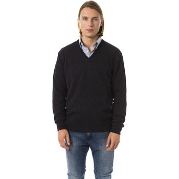 Clothing Men Jumpers Uominitaliani