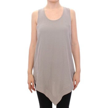 Clothing Women Tops / Sleeveless T-shirts Comeforbreakfast