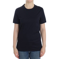 Clothing Women T-shirts & Polo shirts Ermanno Scervino