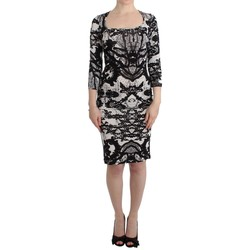 Clothing Women Dresses Roberto Cavalli