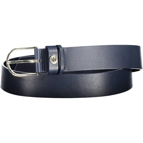 Clothes accessories Women Belts Tommy Hilfiger