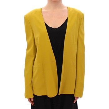 Clothing Women Jackets / Blazers Lamberto Petri