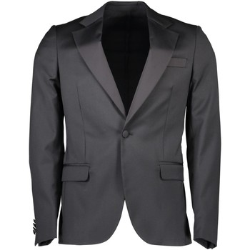 Clothing Men Jackets / Blazers Guess