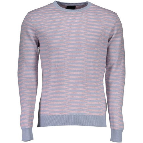 Clothing Men Sweaters Guess