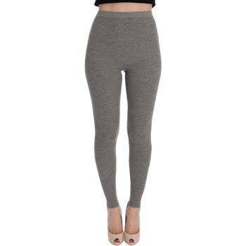 Clothing Women Leggings D&G