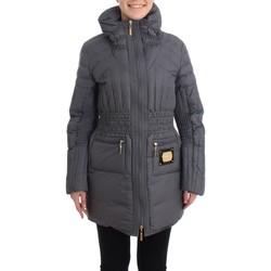 Clothing Women Jackets Rocco Barocco