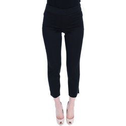 Clothing Women Trousers Bencivenga