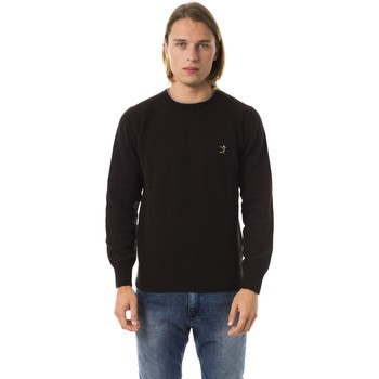 Clothing Men Sweaters Uominitaliani