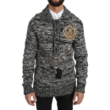 Clothing Men Sweaters D&G