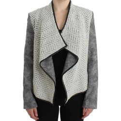 Clothing Women Jackets Sachin & Babi