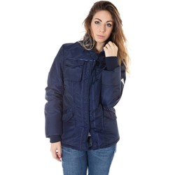 Clothing Women Jackets Enrico Coveri