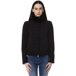 Clothing Women Jackets Byblos Blu