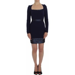 Clothing Women Dresses Versace