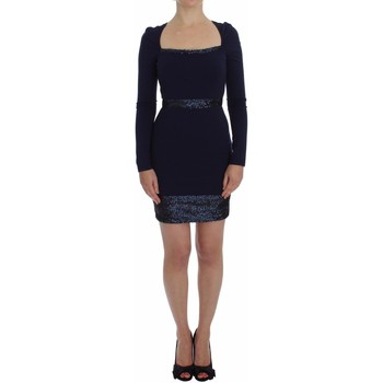 Clothing Women Short Dresses Versace