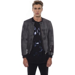 Clothing Men Jackets Nicolo Tonetto