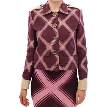 Clothing Women Jackets / Blazers House Of Holland
