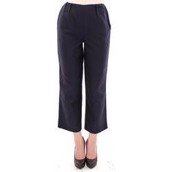 Clothing Women Trousers Andrea Incontri