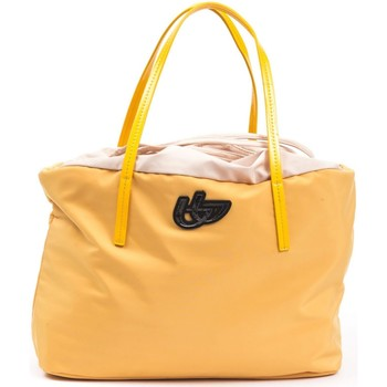 Bags Women Shopping Bags / Baskets Byblos Blu