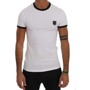 Clothing Men T-shirts & Polo shirts Kenzo