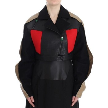 Clothing Women Jackets Kaale Suktae