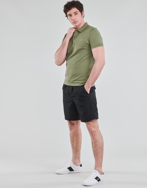 Lacoste POLO SLIM FIT PH4012