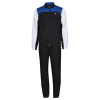 Clothing Men Tracksuits Lacoste WOLLA Blue