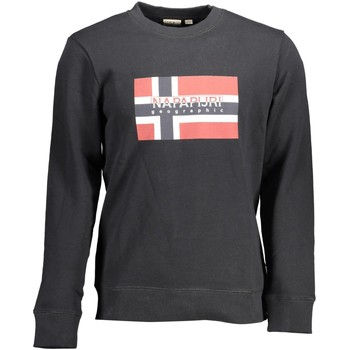 Clothing Men Jumpers Napapijri