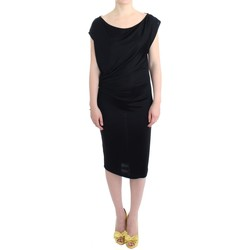 Clothing Women Dresses Costume National