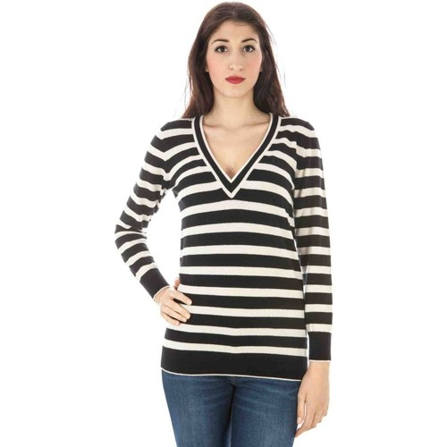 Clothing Women Sweaters Fred Perry
