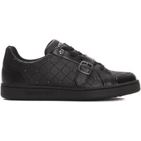 Shoes Women Low top trainers Trussardi
