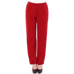 Clothing Women Trousers Co|Te
