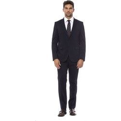 Clothing Men Suits Verri