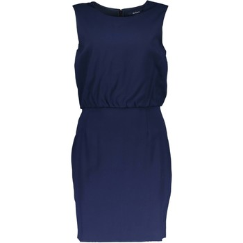 Clothing Women Short Dresses Gant