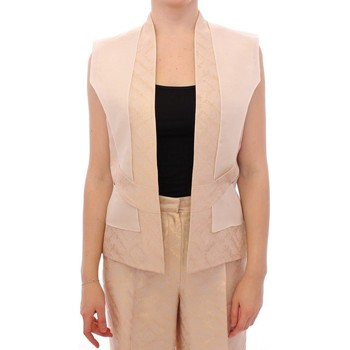 Clothing Women Suits Zeyneptosum