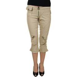 Clothing Women Trousers King's Jeans