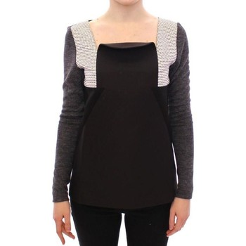 Clothing Women Jumpers Kaale Suktae