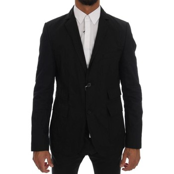 Clothing Men Jackets / Blazers Daniele Alessandrini