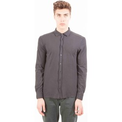 Clothing Men Long-sleeved shirts Fred Perry