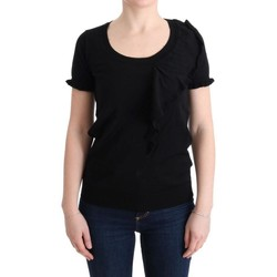 Clothing Women Tops / Blouses Marghi Lo'