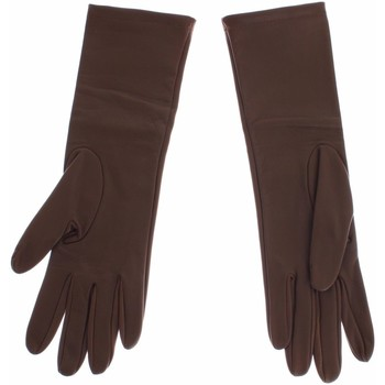 Clothes accessories Women Gloves D&G