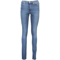 Clothing Women Jeans Gant