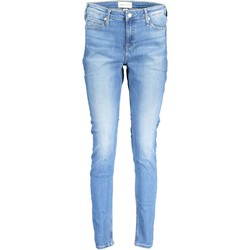 Clothing Women Jeans Calvin Klein Jeans
