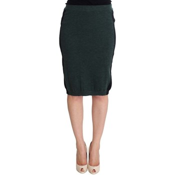 Clothing Women Skirts Mila Schon