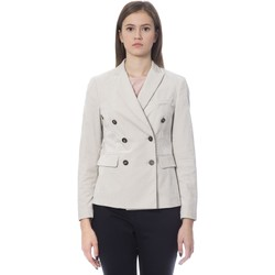 Clothing Women Jackets / Blazers Peserico