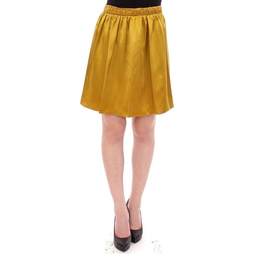 Clothing Women Skirts Andrea Incontri