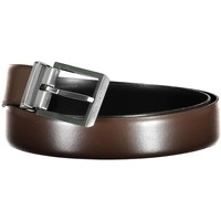 Clothes accessories Men Belts Calvin Klein Jeans