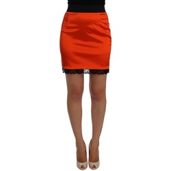 Clothing Women Skirts D&G